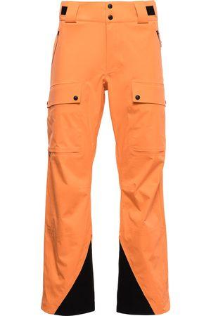 Aztech Homem Calças Desportivas - Hayden shell pants