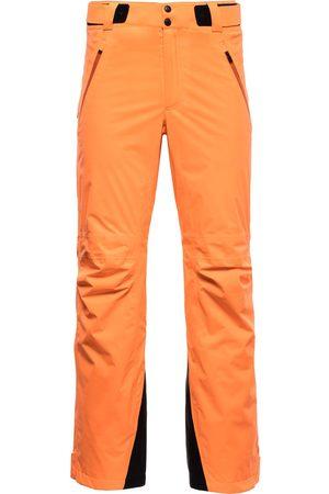 Aztech Homem Fatos de Esqui - Team Aztech ski pants