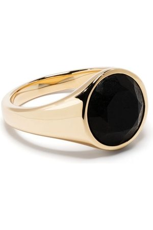 Kinraden 18kt yellow Kinred ring