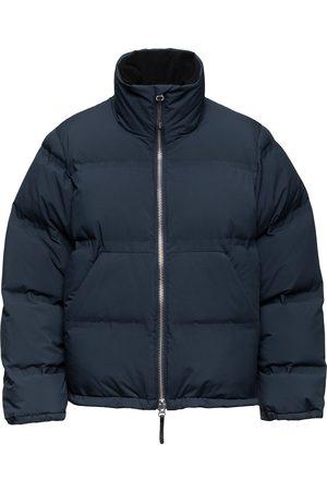 Aztech Senhora Casacos - Panda puffer down jacket