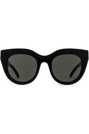 Le Specs Air Heart Sunglasses in - . Size all.