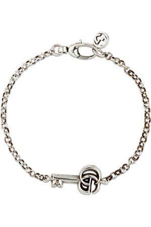 Gucci Marmont key bracelet