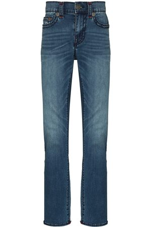 True Religion Rocco no flap jeans