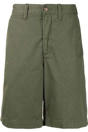 Polo Ralph Lauren Knee-length chino shorts