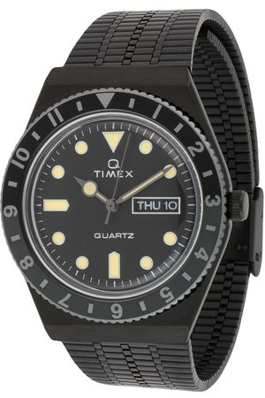 Timex Q Reissue Color Series 38mm