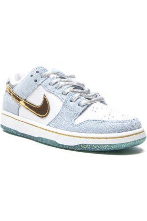 Nike SB Dunk Low PS sneakers