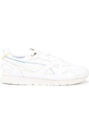 PUMA Homem Ténis - RDL FS Mirage OG sneakers