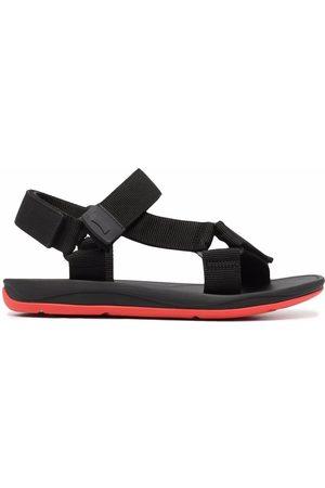 Camper Homem Sandálias - X SailGP Match touch-strap sandals