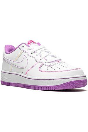 Nike Menino Ténis - Air Force 1 GS sneakers