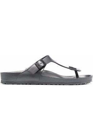 Birkenstock Homem Sandálias - Gizeh Eva thong sandals