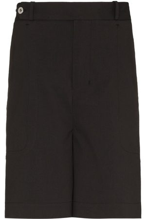 TOM WOOD Homem Bermudas - Capital Bermuda shorts