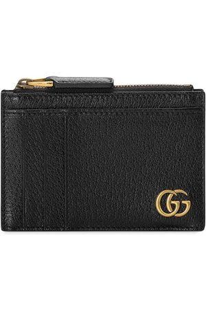 Gucci Homem Bolsas & Carteiras - GG Marmont cardholder