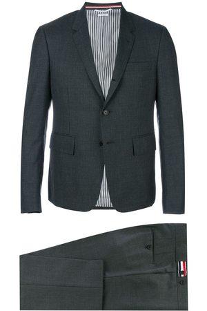 Thom Browne Slim-cut single-breasted suit