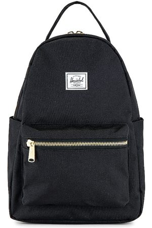 Herschel Supply Co. Nova Small Backpack in - . Size all.