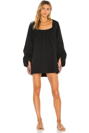 Free People Brynn Tunic in - . Size L (also in XS, S, M).