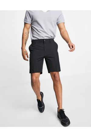 adidas Ultimate 365 core shorts in black