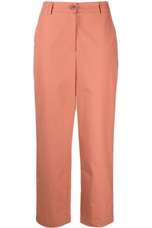 12 STOREEZ Elasticated tailored trousers