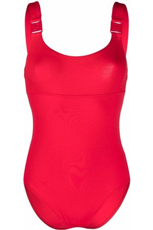 ERES Senhora Beachwear - Hopla swimming costume