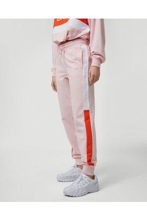 O'Neill Athleisure Sweatpants Pink