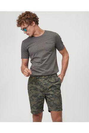 O'Neill Short pants Green