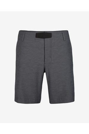 O'Neill Sprex Hybrid Shorts Grey