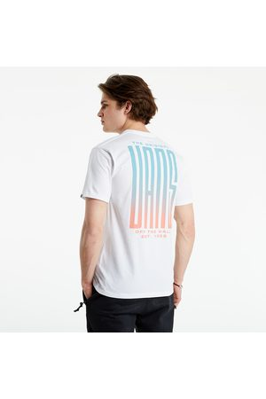 Vans Stretched SS Tee