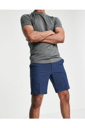 adidas Ultimate 365 core shorts in navy
