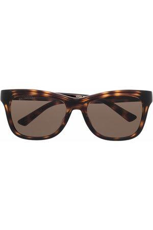 Balenciaga BB0151S D-frame sunglasses