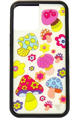 Wildflower IPhone 12 Pro Max in - Pink. Size all.