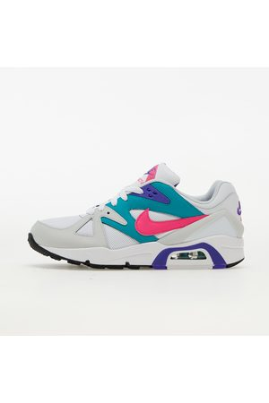 Nike W Air Structure / Hyper Pink-Turbo Green-Photon Dust