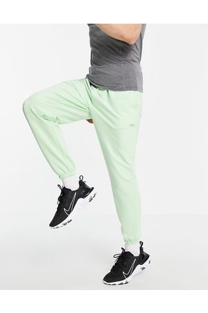 ASOS 4505 Icon training jogger in mint-Green