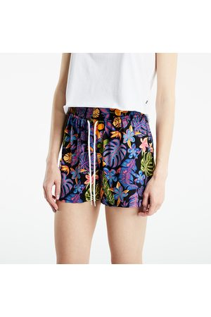 Vans Senhora Calções - Tropicali Shorts