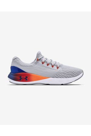 Under Armour Charged Vantage Sneakers Grey