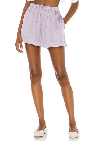 Song of Style Zayn Short in - . Size L (also in XXS, XS, S, M, XL).