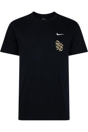 Nike X Drake Certified Lover Boy T-shirt