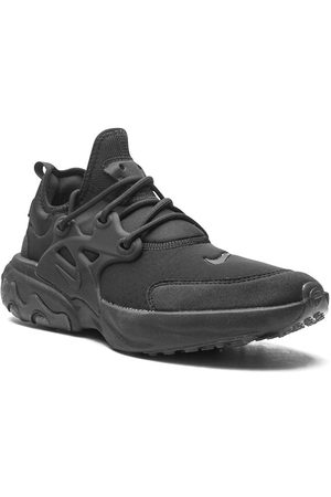 Nike React Presto GS sneakers