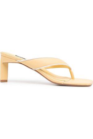 SENSO Livvi I thong-strap sandals