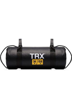 TRX Homem Sacos de Desporto - 30lbs weight power bag