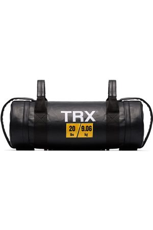 TRX 20lbs weight power bag