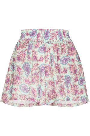 Etro San Jose shorts