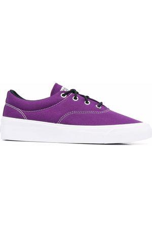 Converse Skidgrip sneakers