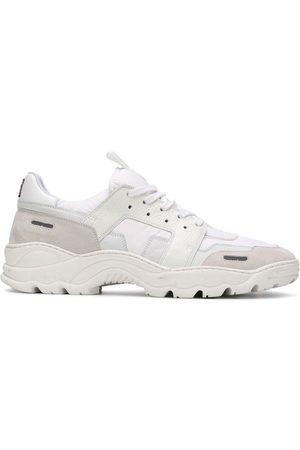 Ami Homem Sapatos desportivos - Lucky 9 Running