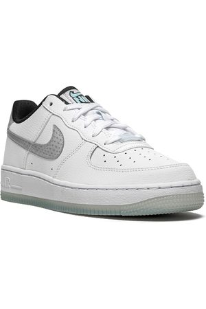 Nike Air Force 1 LV8 KSA (GS) sneakers