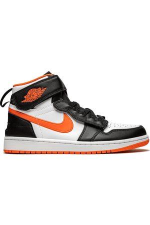 """Jordan Homem Ténis - Air 1 FlyEase """"Turf Orange"""" sneakers"""