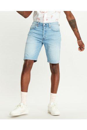 Levi's 501® Original Shorts Blue