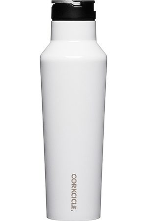 CORKCICLE Sport Canteen 20 oz in - . Size all.