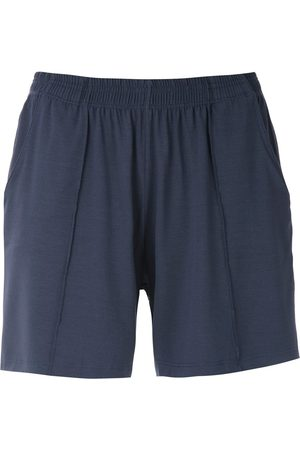 Lygia & Nanny Plain Mimus Radiosa shorts