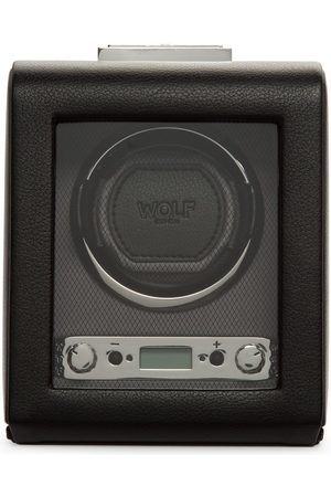 Wolf Senhora Relógios - Viceroy single watch winder