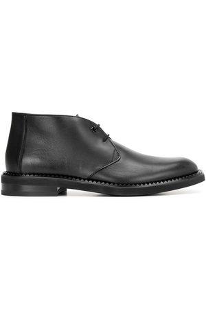 Salvatore Ferragamo Homem Botas - Lace-up boots