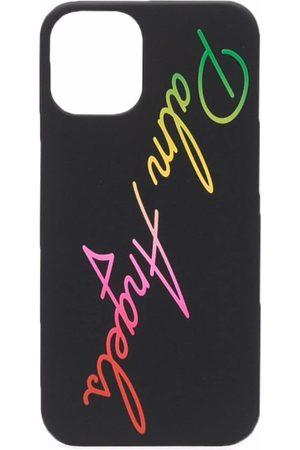 Palm Angels Homem Phones - Miami iPhone 12 Mini case
